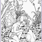 Adult Coloring Pages Printable Best Of Gallery Fantastic Adult Coloring Pages Printable