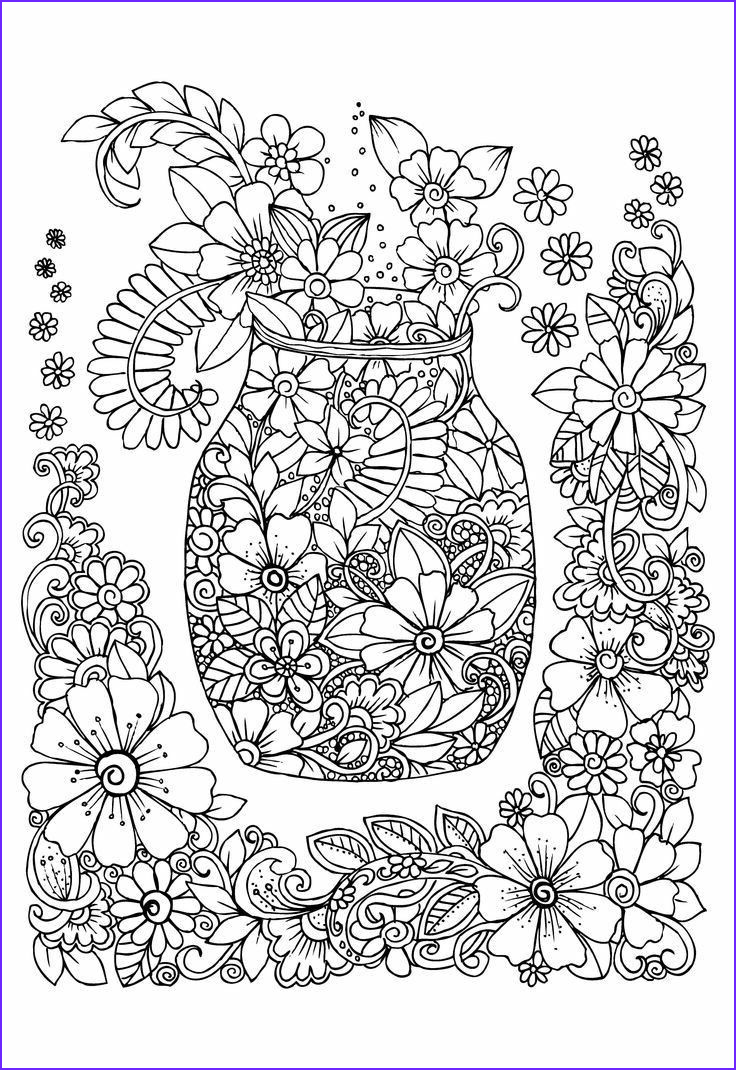 Adult Coloring Pages Printable Luxury Collection Pin by Denise bynes On Coloring Sheets