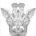 Adult Coloring Pages Printables Best Of Stock 10 Toothy Adult Coloring Pages [printable] F The Cusp