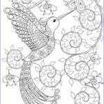 Adult Coloring Pages Printables Cool Photos 20 Free Printable Adult Coloring Book Pages
