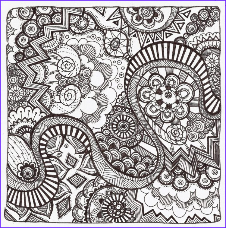 free adult coloring pages printable coloring pages