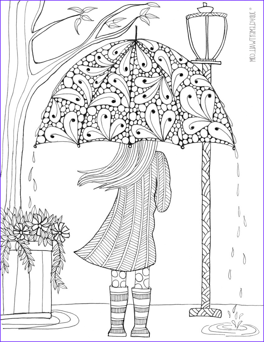 Adult Coloring Pictures Awesome Photos Free Adult Coloring Pages Happiness is Homemade