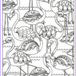 Adult Coloring Postcards New Image Coloring Books For Adult Relaxation Diy Postcards Set With