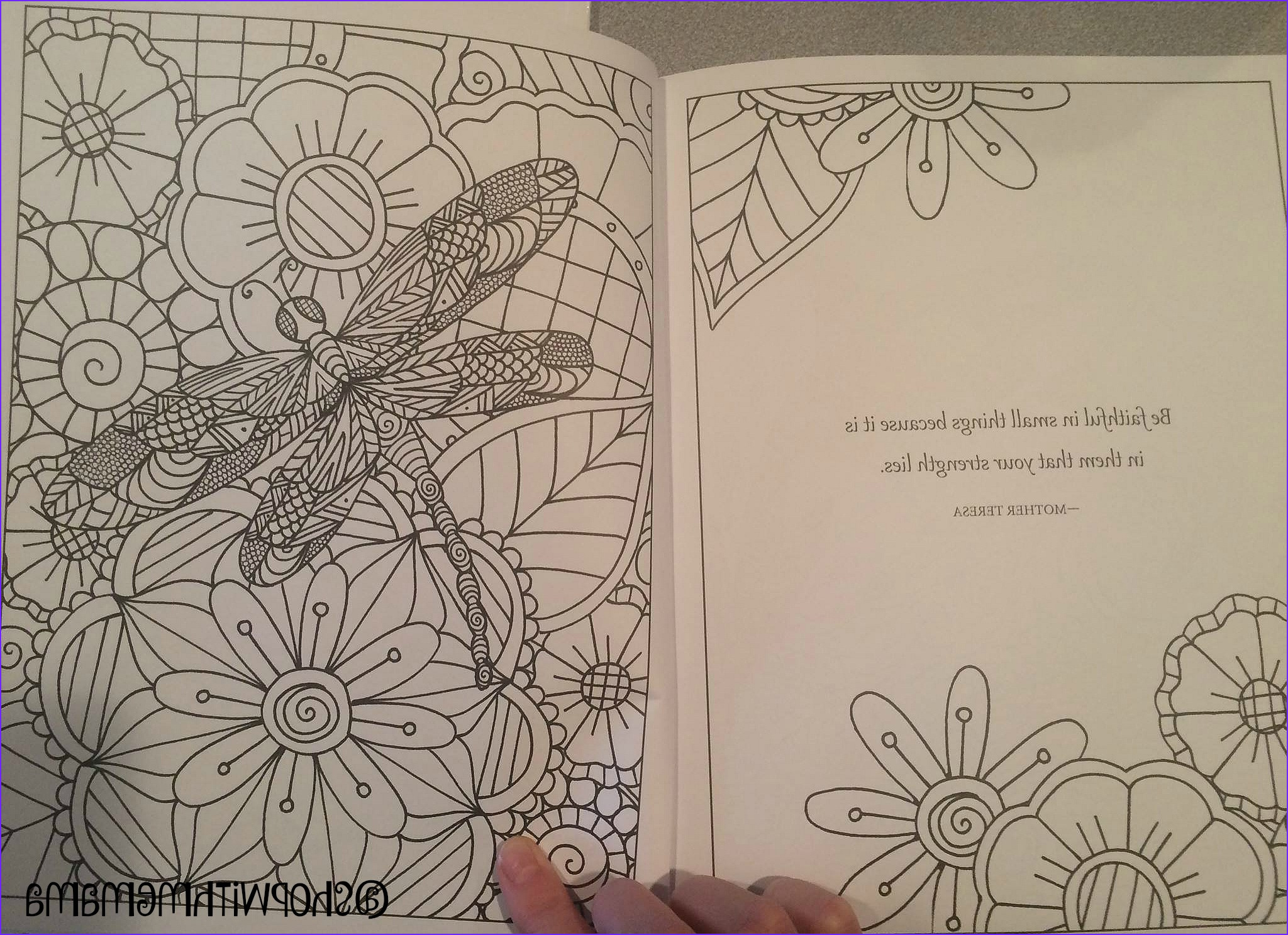 best adult coloring books greeting cards postcards