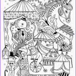 Adult Coloring Posters Beautiful Image 222 Best Images About Poster On Pinterest