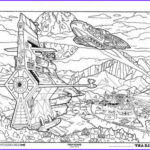 Adult Coloring Posters Elegant Photography 45 Best Coloring Pages Images On Pinterest