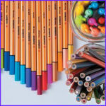 Adult Coloring Supplies Awesome Collection Coloring Pages And Supplies For Adults And Kids