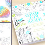 Adult Coloring Supplies Best Of Gallery Guide To Adult Coloring Supplies Jetpens