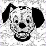Adult Disney Coloring Books Awesome Image 136 Best Coloriage Difficile Disney Images On Pinterest