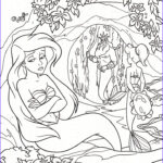 Adult Disney Coloring Books Awesome Images 13 Best Images About Disney Adult Colouring Pages On Pinterest