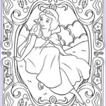 Adult Disney Coloring Books Best Of Images 17 Best Images About Simply Cute Coloring Pages On