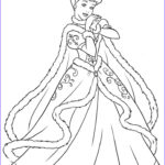 Adult Disney Coloring Books Cool Photography 518 Best Coloring Disney Images On Pinterest