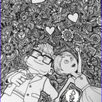 Adult Disney Coloring Books Cool Stock 661 Best Images About Disney Coloring Pages On Pinterest