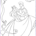 Adult Disney Coloring Books Inspirational Stock 121 Best Disney Coloring Pages Images On Pinterest