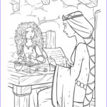 Adult Disney Coloring Books Inspirational Stock 17 Best Images About Free Coloring Pages On Pinterest