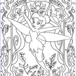 Adult Disney Coloring Books Luxury Gallery Celebrate National Coloring Book Day With Disney Style