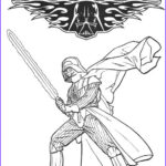 Adult Star Wars Coloring Book Awesome Collection Star Wars Coloring Picture Printables
