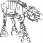 Adult Star Wars Coloring Book Awesome Stock Colouring Pages For Adults And Kids Coloring