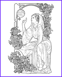 Adult Star Wars Coloring Book Beautiful Gallery Adult Coloring Pages & Supplies