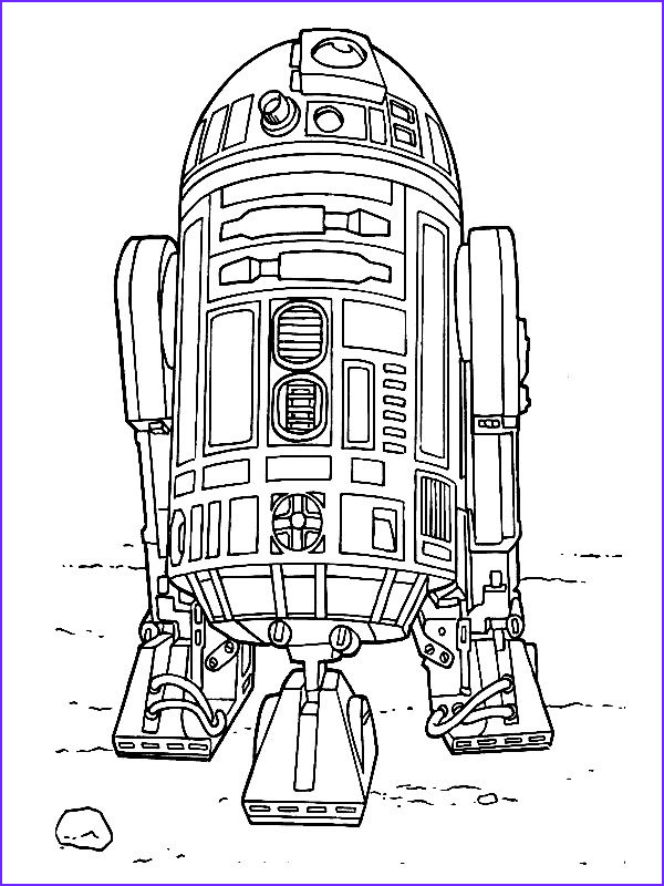 Adult Star Wars Coloring Book Beautiful Photos Pin by Kathy Ringwelski On Favorite Recipes