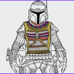 Adult Star Wars Coloring Book Beautiful Photos Star Wars Coloring Pages Stormtrooper Printable Adult
