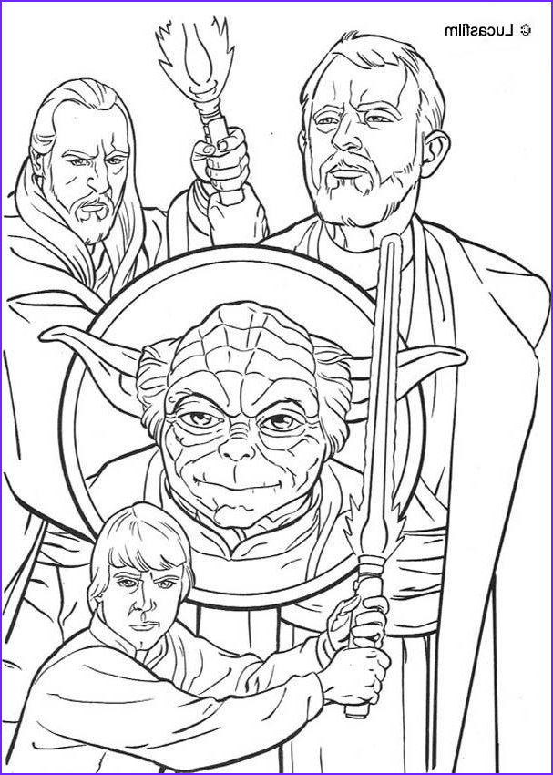 Adult Star Wars Coloring Book Best Of Gallery Star Wars Coloring Pages 2018 Dr Odd