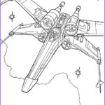 Adult Star Wars Coloring Book Best Of Image Star Wars Printable Coloring Pages