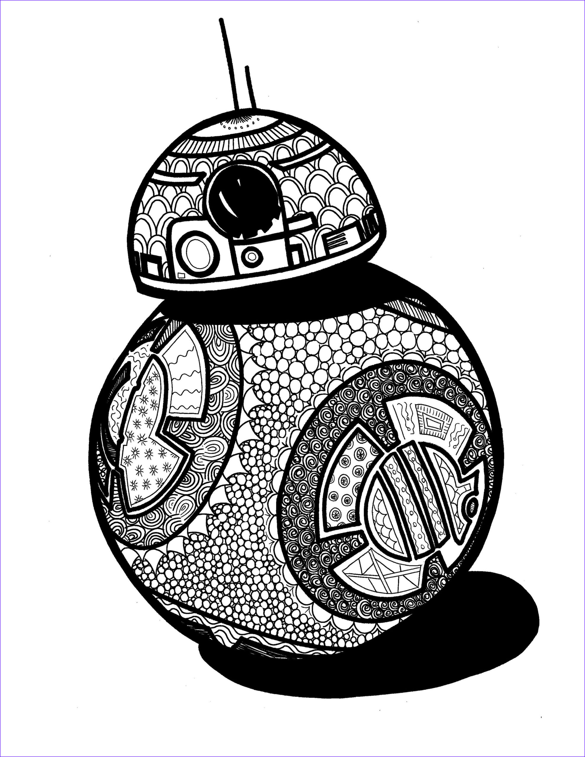 Adult Star Wars Coloring Book Best Of Photography Pin by Sabrina Doner On Coloring Pages Pinterest