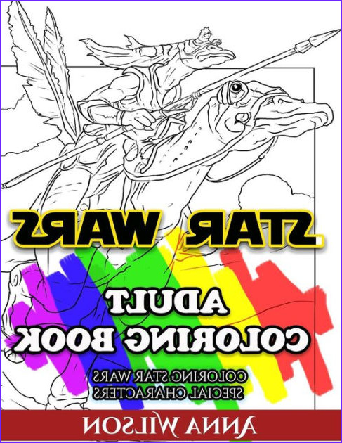 Adult Star Wars Coloring Book Best Of Photos Star Wars Adult Coloring Book Coloring Star Wars Special