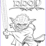 Adult Star Wars Coloring Book Best Of Stock Star Wars Coloring Pages 2015 Dr Odd