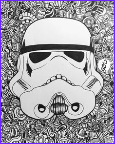 Adult Star Wars Coloring Book Cool Collection Star Wars Coloring Pages Boba Fett Az Coloring Pages