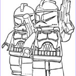Adult Star Wars Coloring Book Inspirational Image Lego Star Wars Coloring Pages Kids Stuff