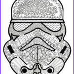 Adult Star Wars Coloring Book Luxury Photography Darth Vader Star Wars Coloring Page Adult Coloring By