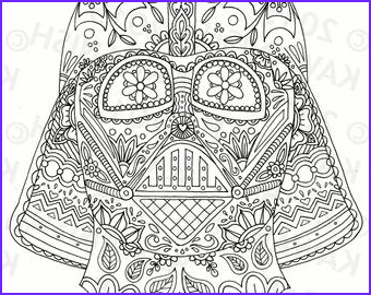 Adult Star Wars Coloring Book Luxury Photos Fuck This Shit Adult Coloring Page T Wall Art Funny Humor