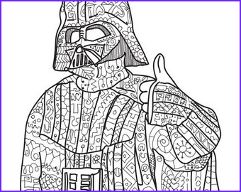 Adult Star Wars Coloring Book Luxury Photos Star Wars Coloring