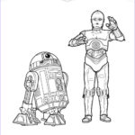 Adult Star Wars Coloring Book New Photography Star Wars Coloring Pages The Force Awakens Coloring Pages