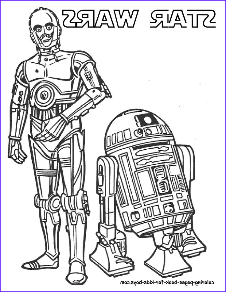 Adult Star Wars Coloring Book New Photos Best 25 Star Wars Stencil Ideas On Pinterest