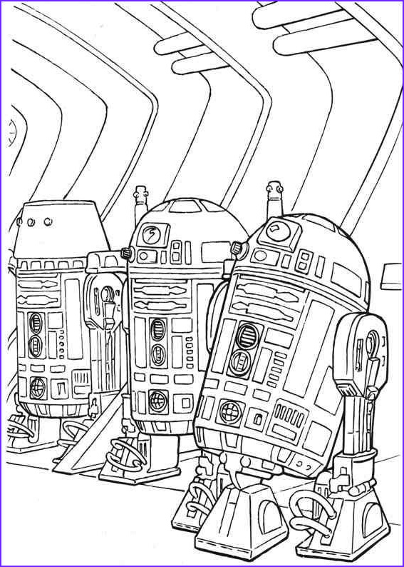 Adult Star Wars Coloring Book Unique Gallery Star Wars Coloring Pages Google Search