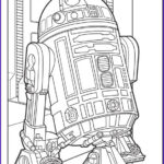 Adult Star Wars Coloring Book Unique Stock 14 Best Images About Colouring Pages On Pinterest
