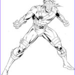 Adult Superhero Coloring Book Inspirational Photos Superhero Coloring Pages For Kids Marvel