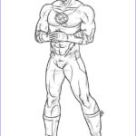 Adult Superhero Coloring Books Inspirational Photos 17 Best Images About Marvel Cf 2015 On Pinterest