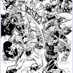 Adult Superhero Coloring Books Luxury Images To Print This Free Coloring Page Coloring Adult Avengers