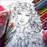 Adult Themed Coloring Books Best Of Photos Hundreds Of Adult Coloring Sheets You Can Download For Free