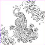 Adult Themed Coloring Books Inspirational Images Bird Themed Adult Coloring Page Kidspressmagazine