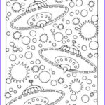 Adult Themed Coloring Books Inspirational Photos Coloring Page Ufo Outer Space Theme