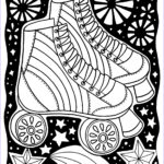 Adults Coloring Book Images Awesome Photos Coloring Pages