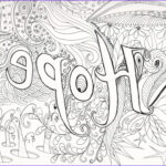 Adults Coloring Book Images Best Of Images Hard Coloring Pages For Adults Best Coloring Pages For Kids