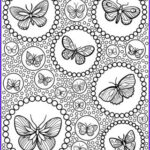 Adults Coloring Book Images Best Of Photos Are You Having A Relationship With An Adult Coloring Book