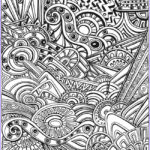 Adults Coloring Book Images Elegant Photos Angela Porter Coloring Pages Pesquisa Google