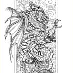 Adults Coloring Book Images Inspirational Collection 18 Best Images About Coloring Pages For Children At The